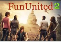 FunUnited2