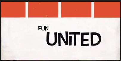 FunUnited Video